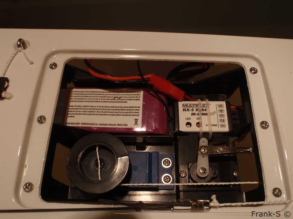 P8260085.JPG.650c09abfd7313d20e8bedcb218e612c.JPG