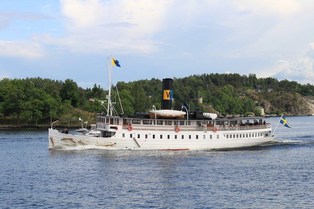SS Storskaer klein.JPG