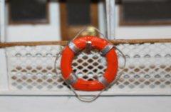 Storskär 61 Rettungring.JPG