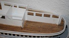 Storskär 43 Deckplanken.JPG