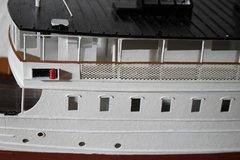 Storskär 52 Reling und Handlauf.JPG