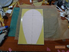 Noodle Tug 3.jpg