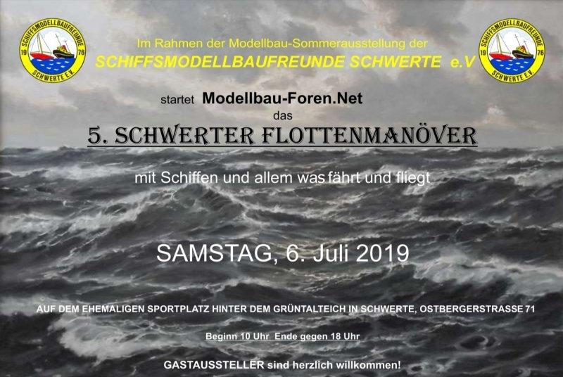 1318434858_SchwerterFlottenmanver.jpg.6d49f1cf8a4f024d8d89c5ae679c2d8a.jpg