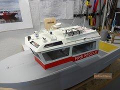Clark County Fireboat model 25.jpg