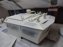 Clar County Fireboat model 22.jpg