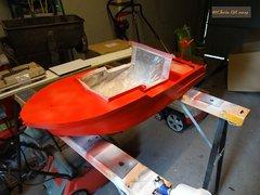Clark County Fireboat model 37.jpg