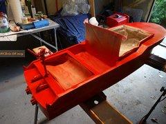 Clark County Fireboat model 36.jpg