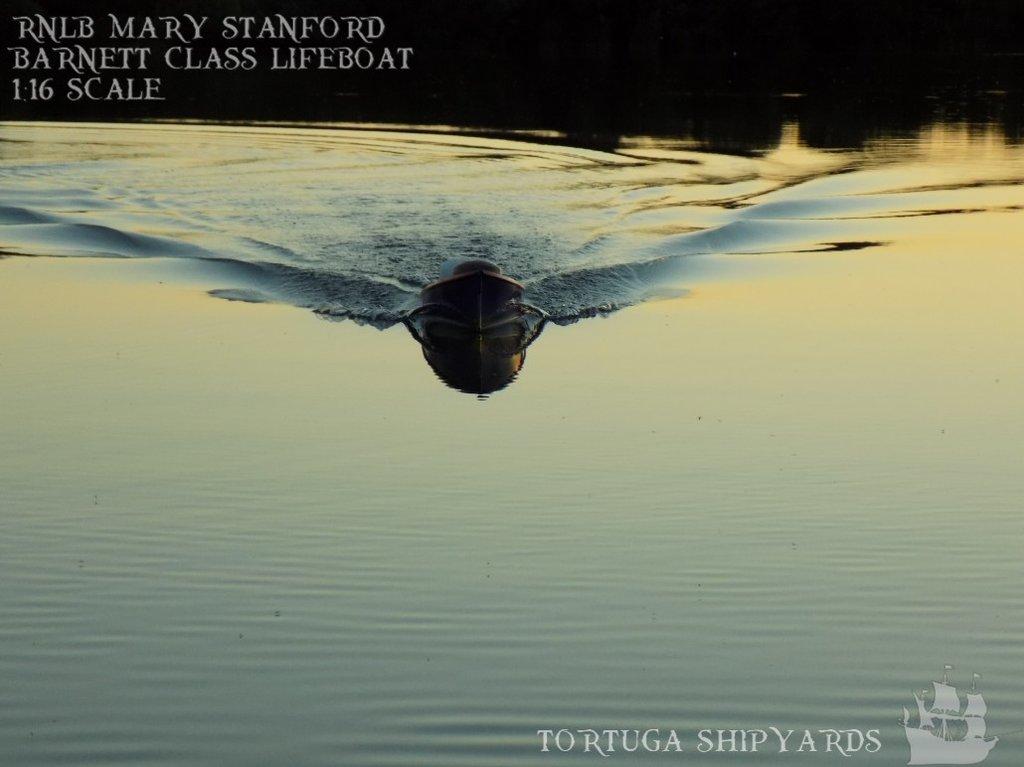 Mary Stanford (29).jpg