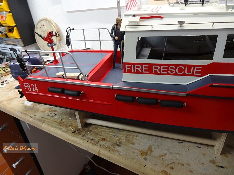 Clark County Fireboat model 69.jpg