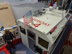 Clark County Fireboat model 71.jpg