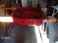 Clark County Fireboat model 63.jpg