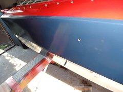 Clark County Fireboat model 59.jpg