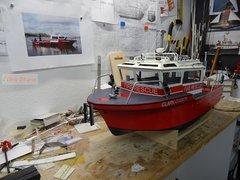 Clark County Fireboat model 66.jpg