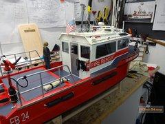 Clark County Fireboat model 79.jpg