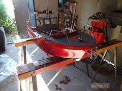 Clark County Fireboat model 60.jpg