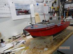Clark County Fireboat model 65.jpg
