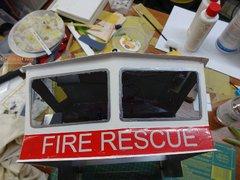 Clark County Fireboat model 78.jpg