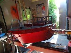 Clark County Fireboat model 62.jpg