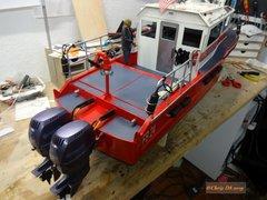 Clark County Fireboat model 70.jpg