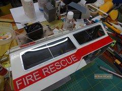 Clark County Fireboat model 77.jpg