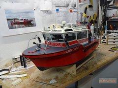 Clark County Fireboat model 80.jpg