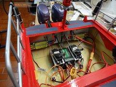 Clark County Fireboat model 73.jpg