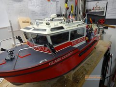 Clark County Fireboat model 90.jpg