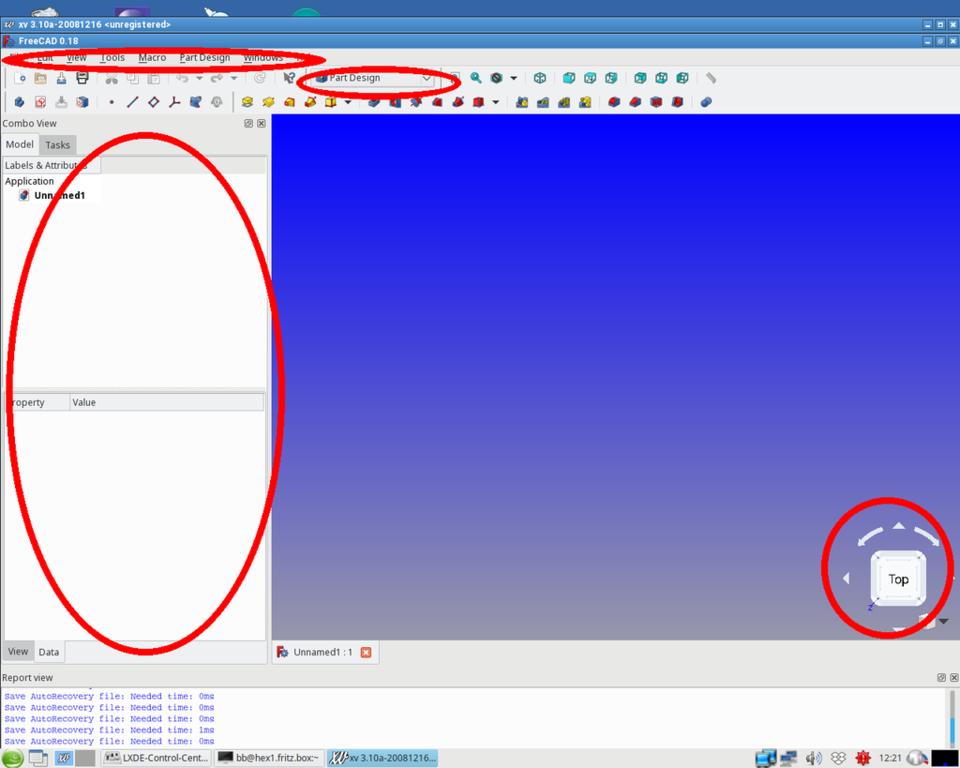 Fenster_1.thumb.png.dc539a682b6dd30c5ba5d8bed87ab23c.png