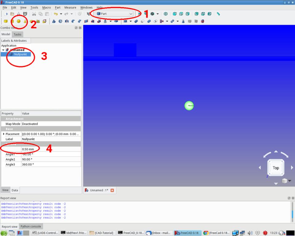 Fenster_2.thumb.png.73e4b1f5b0a74e2d4b9767c985eb0e66.png