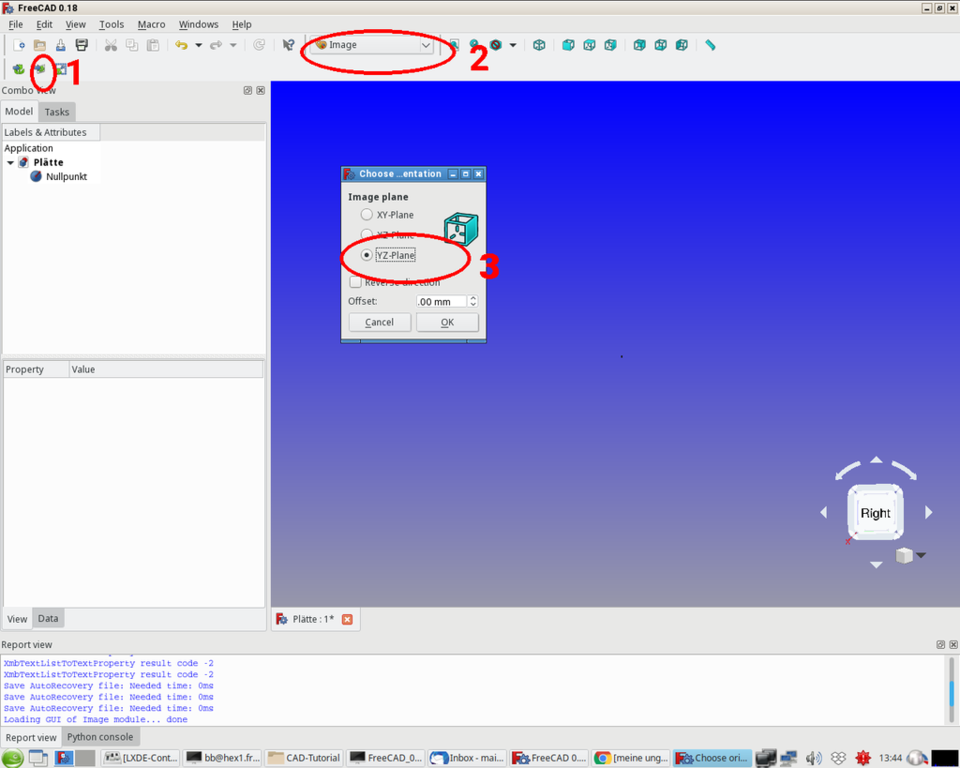 Fenster_3.thumb.png.247cf742ab7932edab510c2b895e7fa1.png