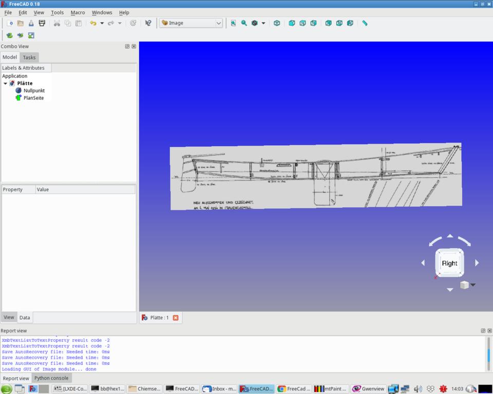 Fenster_4.thumb.png.8ea1d7a02203bc279af66c03cb26906f.png