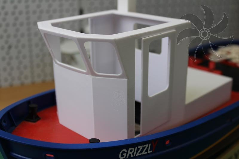 grizzly_055.jpg
