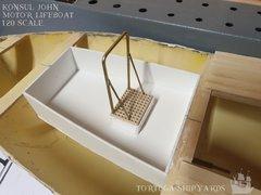 Konsul John (9).jpg