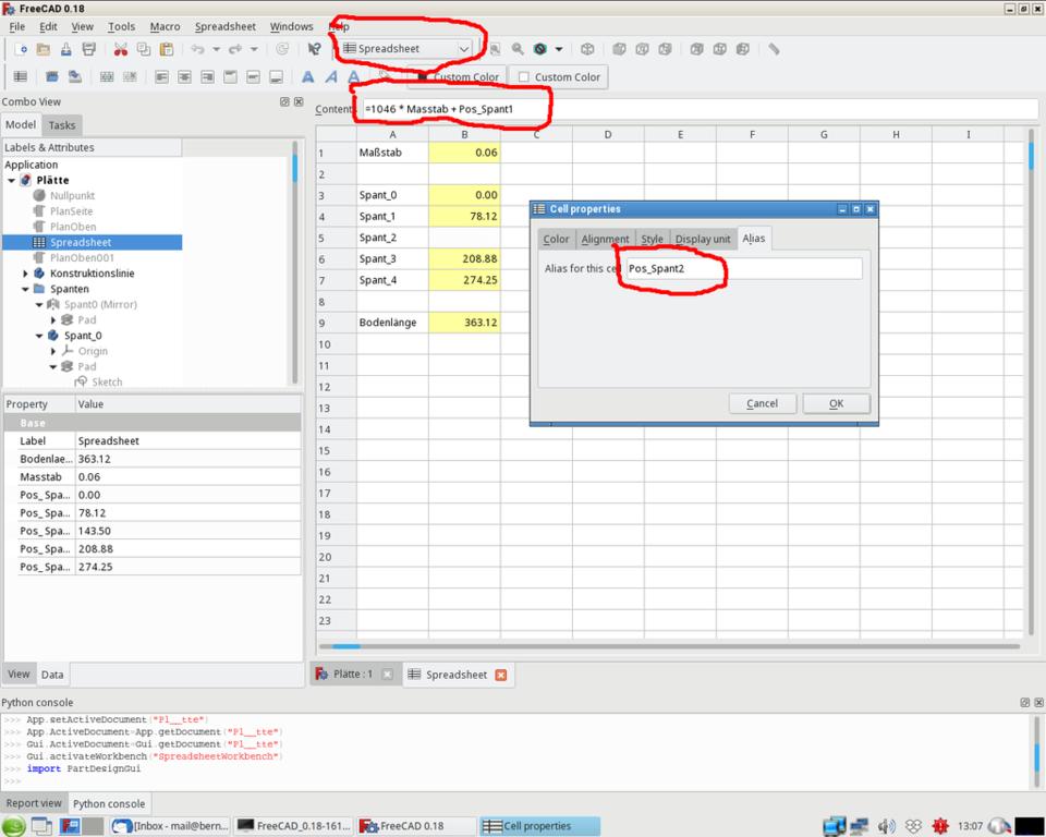 spreadsheet1.thumb.png.ed93ccdea0b550691207ac18b3e93f19.png