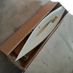 Packaging20191026_093135.jpg