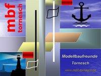 Modellbaufreunde Tornesch