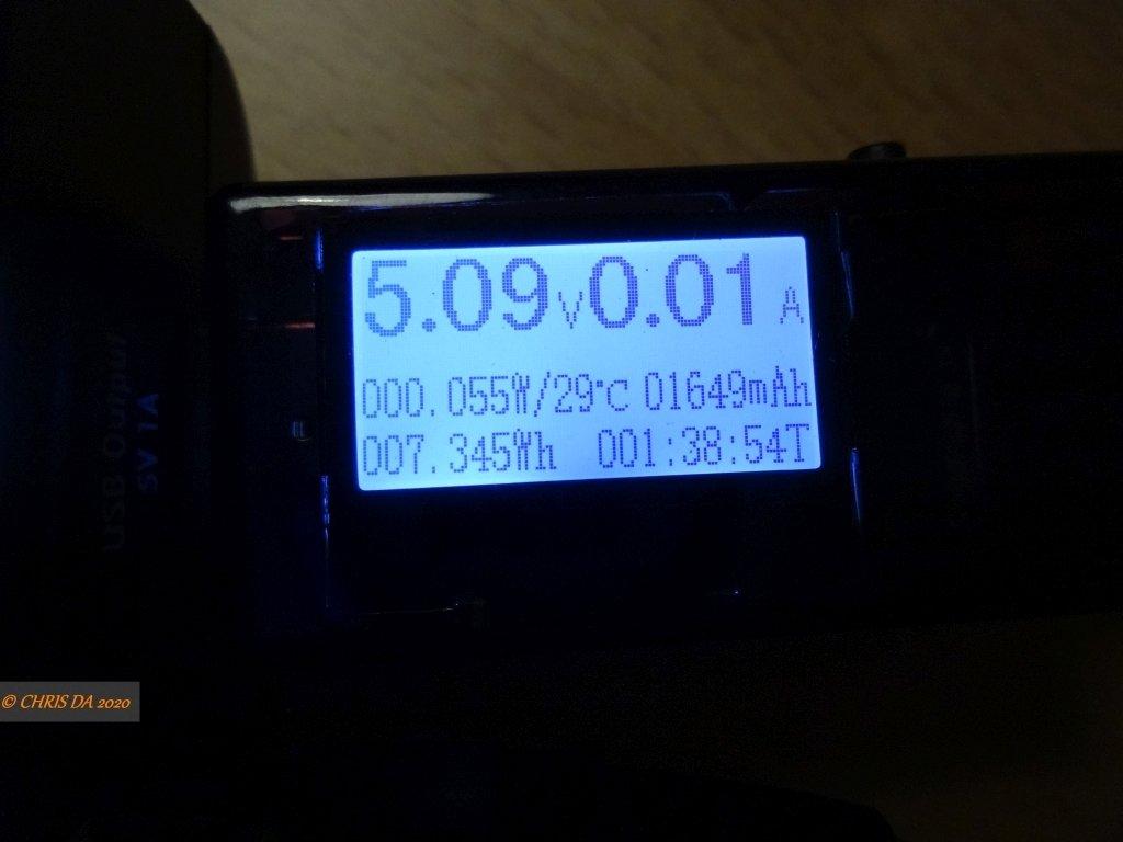 987033260_LiPoRC4.jpg.0ea6741ed1fd12bd112f71a513151fe1.jpg