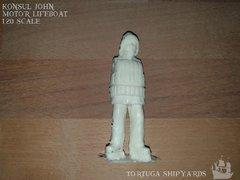 Konsul John (31).jpg