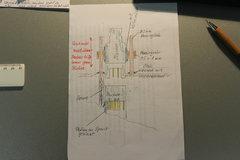 Baubericht Comtesse von Aeronaut Teil 3