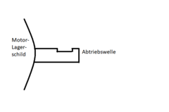 Abtriebswelle.png
