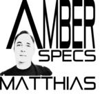 AMBERSpecs