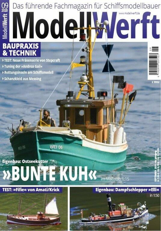 Cover MW0920.jpg