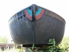 HafenmuseumHH-Schute-03.JPG