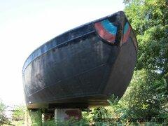 HafenmuseumHH-Schute-04.JPG