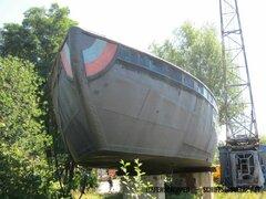 HafenmuseumHH-Schute-05.JPG