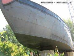 HafenmuseumHH-Schute-06.JPG