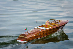 160724_Boote_0223-143.jpg