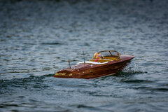 160724_Boote_0223-157.jpg