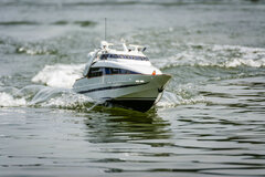 160724_Boote_0223-16.jpg