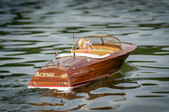 160724_Boote_0223-170.jpg